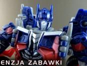 dotm v optimus prime