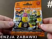 lego minifigure 1