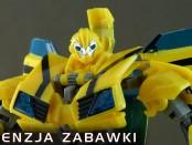 prime rid bumblebee