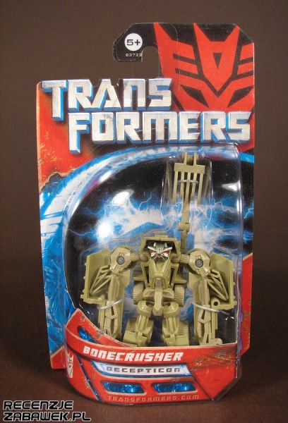 tf movie legends bonecrusher