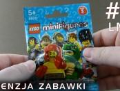 lego minifigure 2