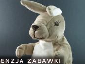 gosig kanin