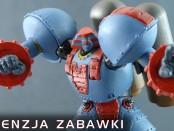 revoltech giant robo