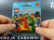 lego minifig 3