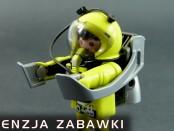 playmobil astronauta 4747