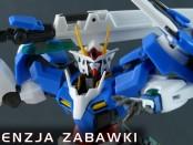 robot spirits 00 gundam seven sword