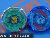 bitwa beyblade 2 2