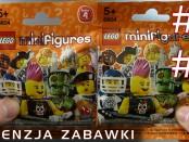 lego minifigure 4 i 5