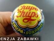 chupa surprise