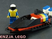 hydro racer pl