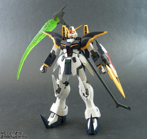 preview mg deathscythe 01