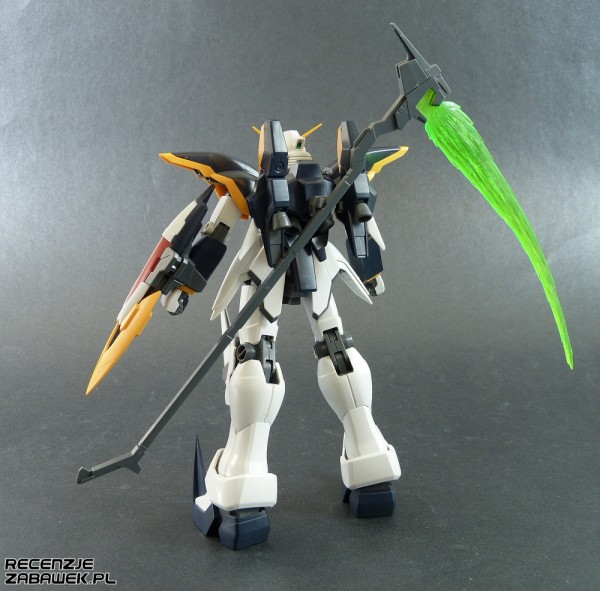 preview mg deathscythe 02