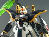 preview mg deathscythe 03