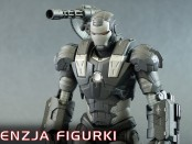 shf war machine B