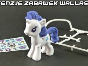 mlp pop rarity