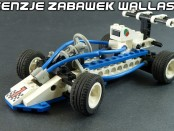 lego technic turbo 1