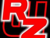 avatar rzw