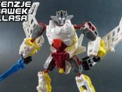 construct-bot silverbolt