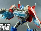 tf prime powerizer prime