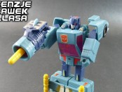 tf g1 turbomaster boss