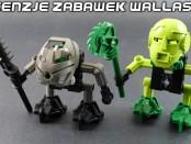 lego bionicle turaga whenua i matau