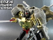tf masterpiece grimlock