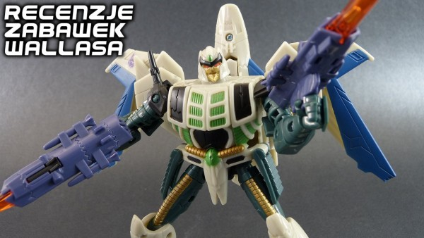 tf generations deluxe thunderwing
