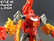 tf construct bots scorn