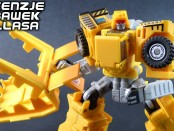 tf rid deluxe heavy load