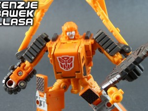 tf rid deluxe wedge