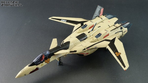 vf-19 advance
