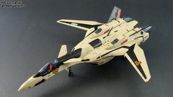 vf-19 advance