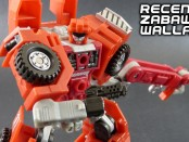 tf rid deluxe high tower