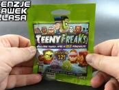 teeny freaks pl