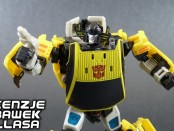 tf universe sunstreaker pl