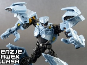 tf rotf scout depthcharge rzw