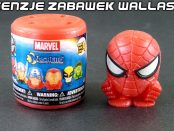 marvel mashems s4 rzw pl