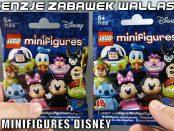 lego minifigures disney rzw opis