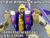 tf generations voyager blitzwing rzw pl